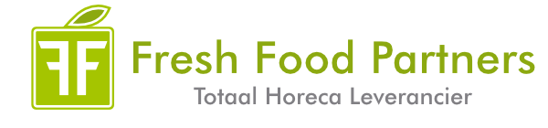 Freshfood Partners